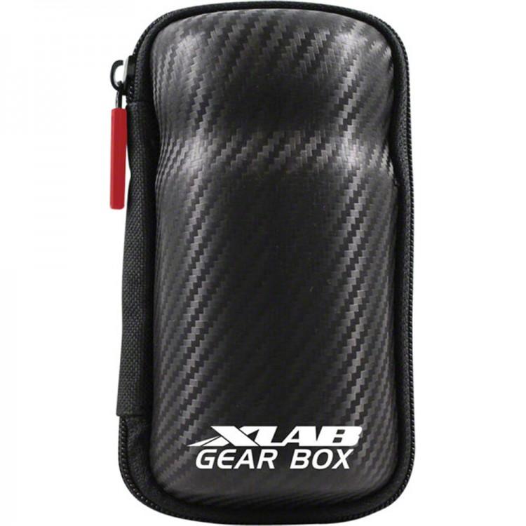 Xlab Gear Box - Porta acessórios