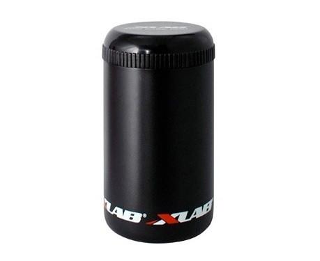 Xlab Mini Cage Pod - Porta acessórios pequeno