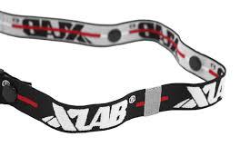 Xlab Race Belt - Cinto Porta Número