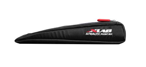 Xlab Stealth Pocket 300 -Bolsa de quadro para armazenamento