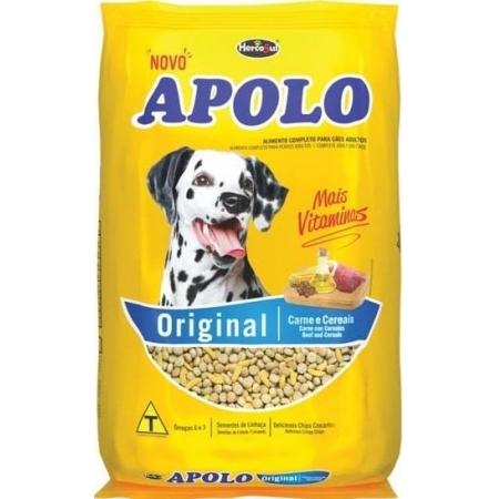 APOLO ORIGINAL 20KG