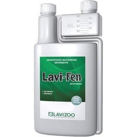 LAVI-FEN 1L