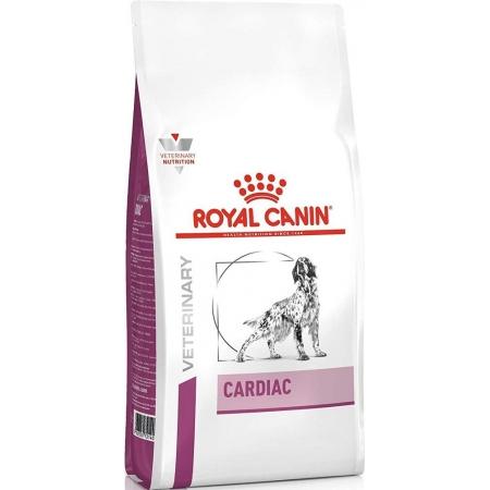 ROYAL CANIN CANINE CARDIAC 10,1KG