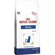 ROYAL CANIN FELINE RENAL 500GR