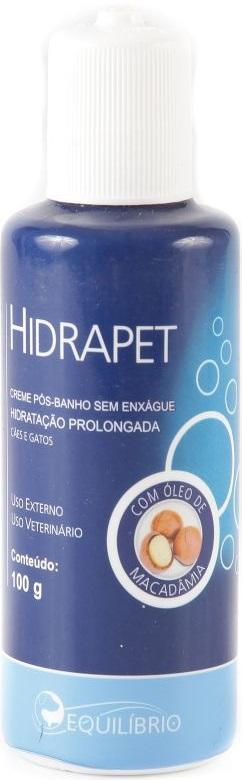 HIDRAPET 100G