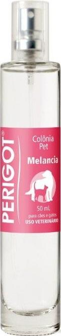 PERFUME MELANCIA 50ML