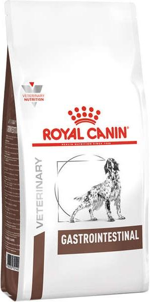 ROYAL CANIN CANINE GASTRO INTESTINAL 10,1 KG