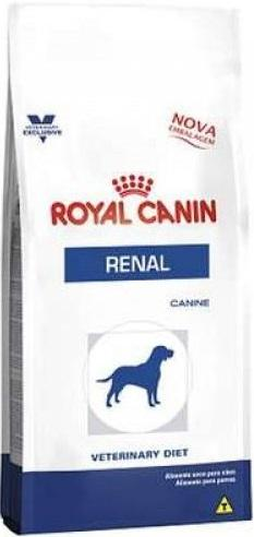 ROYAL CANIN CANINE RENAL 2KG