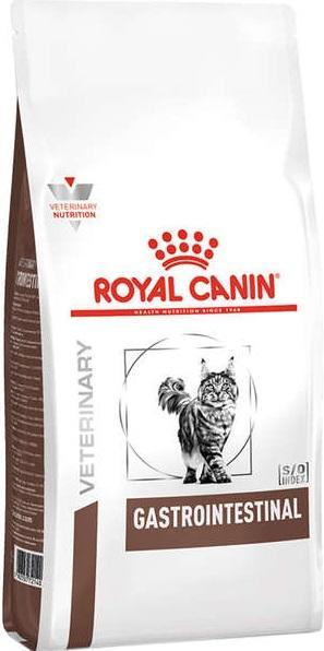 ROYAL CANIN FELINE GASTRO INTESTINAL 1,5 KG