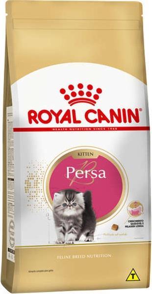 ROYAL CANIN FELINE KITTEN PERSA 1,5 KG