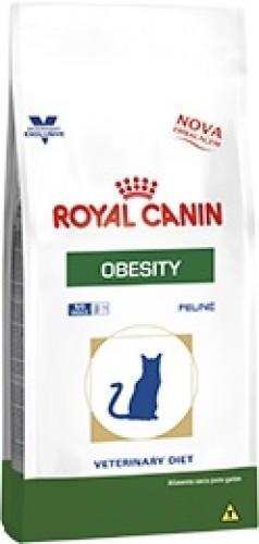 ROYAL CANIN FELINE OBESITY 1,5 KG