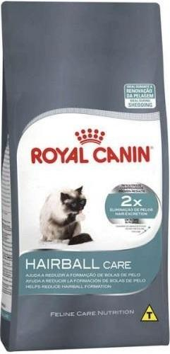ROYAL CANIN HAIRBALL CARE 1,5 KG