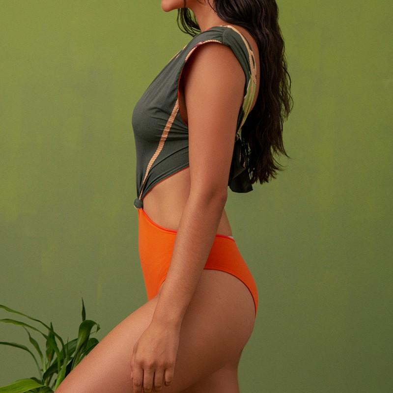 Maiô Raquel Sementes