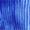 Tie Dye Azul