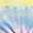 Tie Dye Rainbow