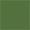 Verde Palmeira