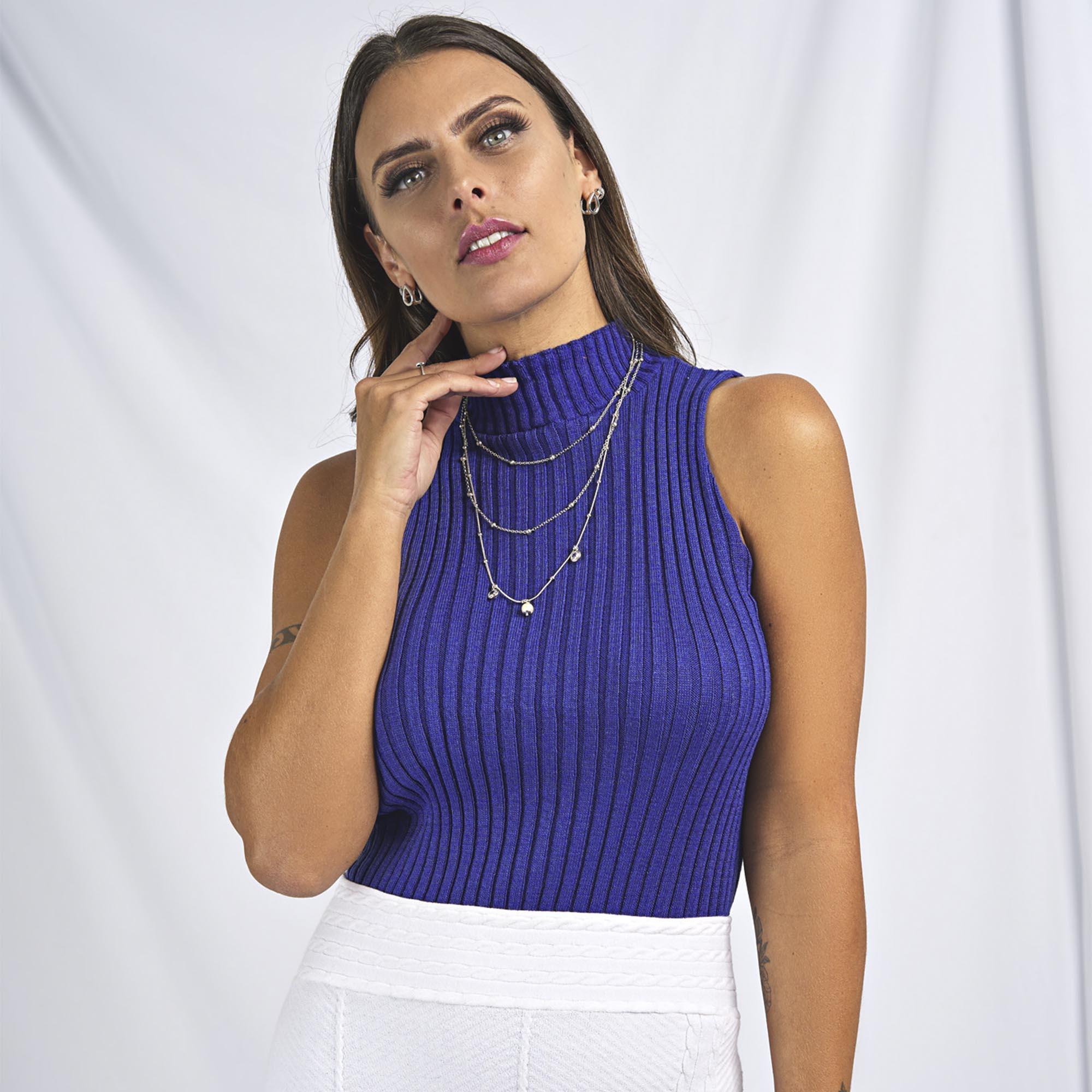 Regata Violeta