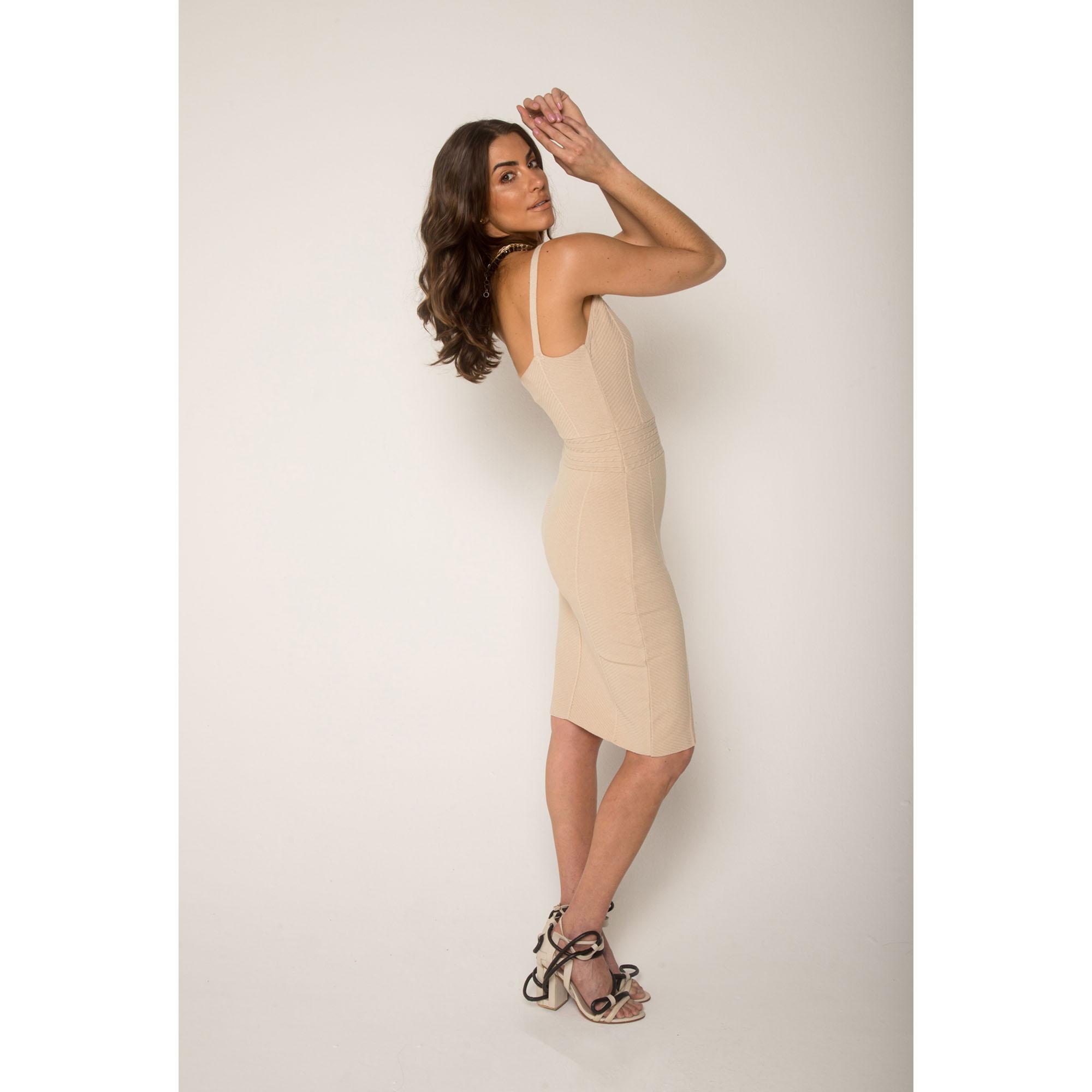 Vestido Renata