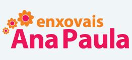 Enxovais Ana Paula