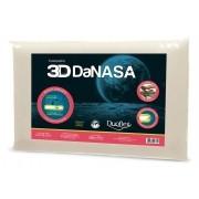 Travesseiro 3D DaNASA
