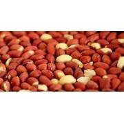 Amendoim (200g)