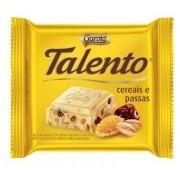 Choco Talento Cereais (25g)