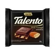 Choco Talento Meio amargo (25g)