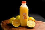 Suco de laranja (300ml)