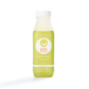 Suco GreenPeople - Lemon Aid