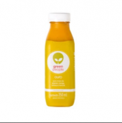 Suco Greenpeople - Ouro (350ml)