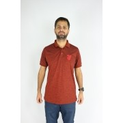 Camisa Polo - Athletico
