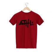 Camiseta Athletico  ATHL