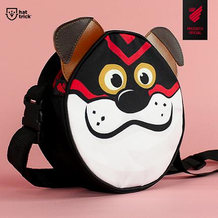 Mini Bag Fura-cão