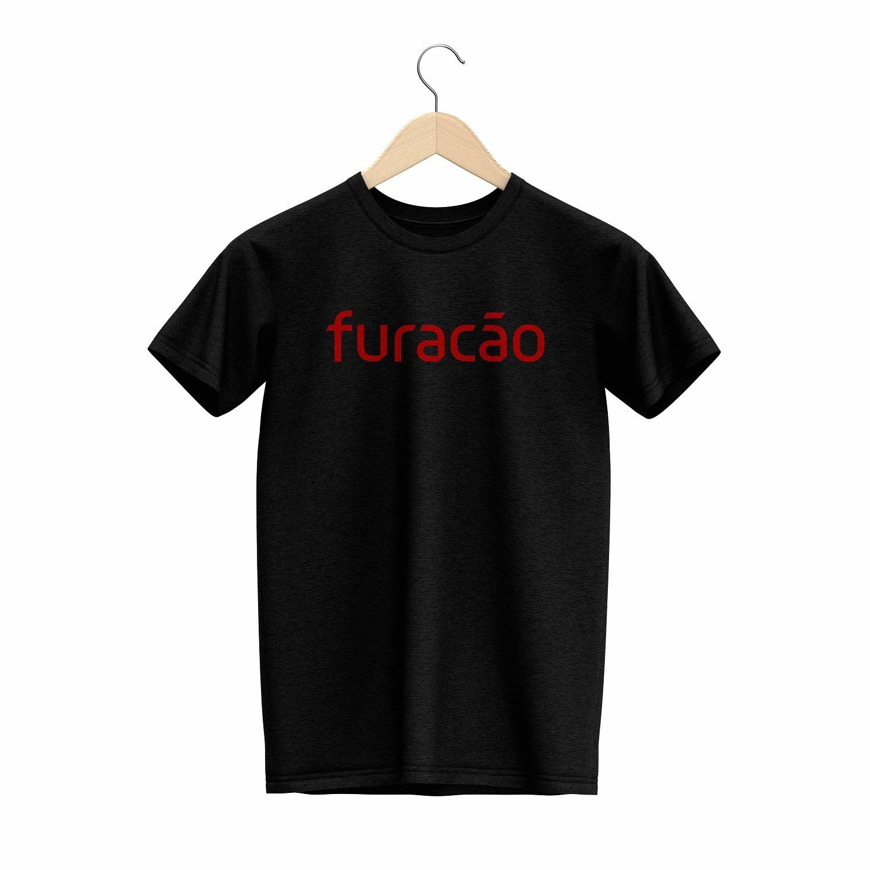 T-Shirt Athletico Furacão