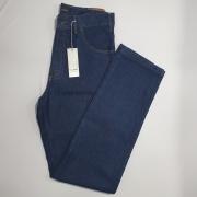 Calça Jeans Clássica Pierre Cardin
