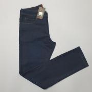 Calça Jeans Comfort Fit CO2 - Menswear