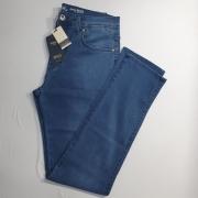 Calça Jeans Fideli Básica Original