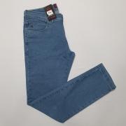 Calça Jeans Slim Fit CO2 - Menswear