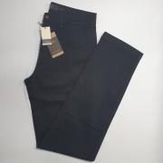 Calça Sarja Casual Jeanswear Fideli