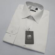 Camisa Manga Longa Executivo - Mount Vernon