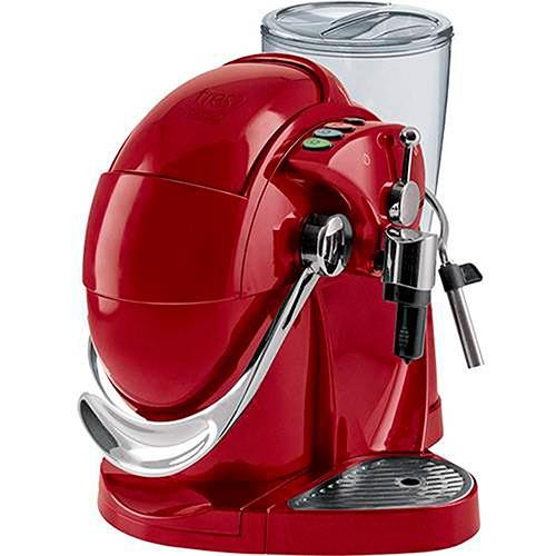 Maquina De Cafe Espresso Tres Modelo S06Hs