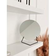 Espelho de Mesa -  Minimal