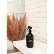 Frasco Black Garden Spray - 500ml