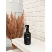 Frasco Black Home Spray - 500ml
