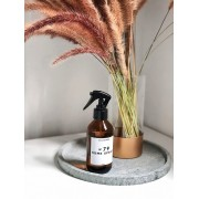 Frasco Vidro Home Spray - 200ml