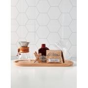 Kit Coffee Namorados - Especial