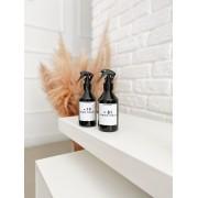 Mini - Kit Frasco Black Home & Garden Spray - 240ml