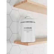 Lata de Mantimentos Copenhag Cookies - 2100ml