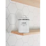 Lata de Mantimentos Copenhag Sugar - 1L