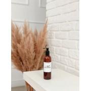 Mini Frasco Âmbar Detergente - 240ml
